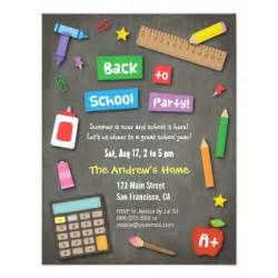 102 best School Invitations and Awards images on Pinterest