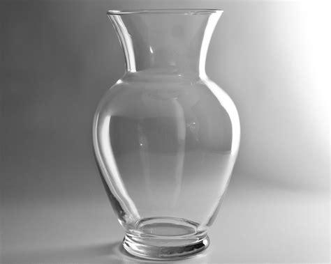 glass vase vase search roses
