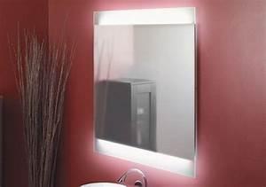 Badspiegel Mit Tv : badspiegel mit licht argor 300871105 ~ Eleganceandgraceweddings.com Haus und Dekorationen