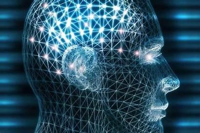 Neurofeedback Brainwaves Brain Science Weird Heal Therefore