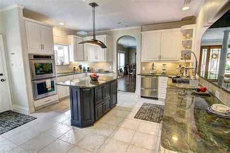 Austin Quality Remodeling  Lake Travis Home Remodeling