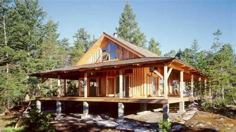 cabin house plans lake cabin house plans small cabin house plans with