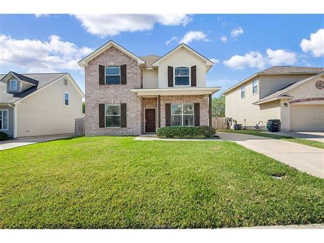 6920 appomattox dr college station tx mls 17017327