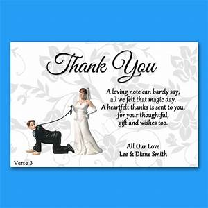 best 10 design funny wedding thank you cards wording ecard With funny ecard wedding invitations