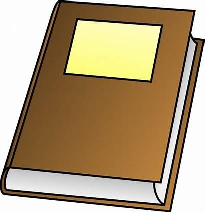 Clipart Closed Clip Clipartpanda Terms