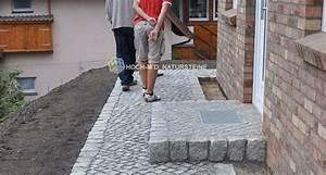 Pflaster Verfugen Kunstharz : bildergebnis f r granit pflaster terrasse granitpflaster pflaster granit und garten ~ Frokenaadalensverden.com Haus und Dekorationen