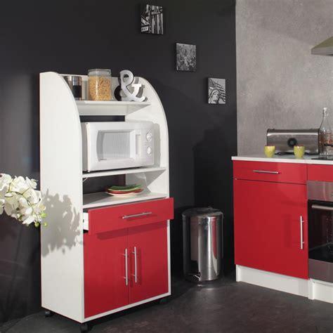 meilleur de cuisine meilleur meuble de cuisine complet 2018 meuble de cuisine repair homes