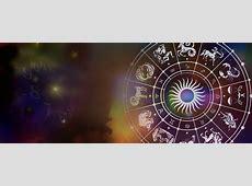 International Astrology Day Free Printable 2019 Calendar