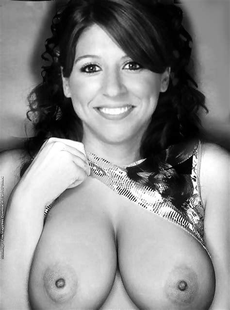 Fakes De Famosas Argentinas Porn Pictures Xxx Photos Sex