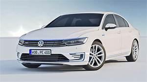 Volkswagen Passat Gte : 2016 volkswagen passat gte youtube ~ Medecine-chirurgie-esthetiques.com Avis de Voitures