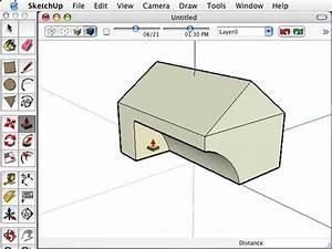 Logiciel Plan Maison Sketchup : les logiciels de plan de maison en 3d ~ Premium-room.com Idées de Décoration