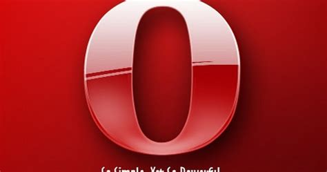 But if you are offline, it may be handy to be able to run everything offline on your computer. Opera 37.0.2178.54 Final Offline Installer Terbaru 2016 ...