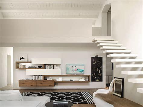 Arredamenti Casa Design by Soggiorno Moderno Archives Mobili E Arredi Lissone
