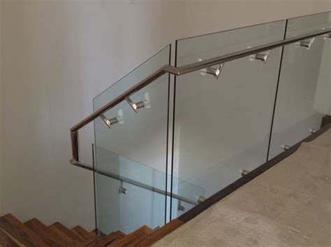 Stainless Steel Balustrades & Railings Perth