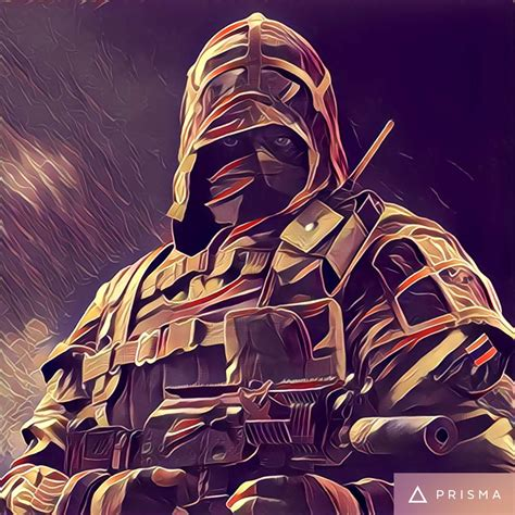 1080x1080 Cool Gamerpics R6 Custom Logo Pictures Album On Imgur Check Out This Fantastic
