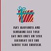 Inspirational Birthday Wishes – Top Happy Birthday Wishes
