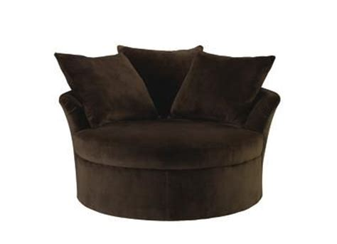 badcock impressions swivel chair for the home swivel chair chairs and the o jays