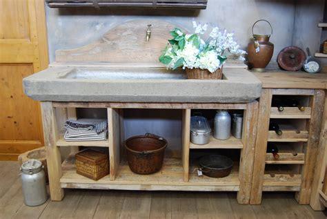 mobili lavello per cucina il mobile lavello per la cucina come scegliere quello
