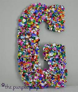 sequin letters made to order personalized large letters with With large sequin letters