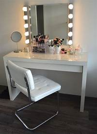 make up table 25+ Best Ideas about Makeup Tables on Pinterest | Dressing ...