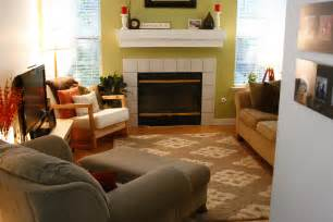 livingroom carpet living room carpet ideas living room rugs also calm paint color wall pictures to pin on