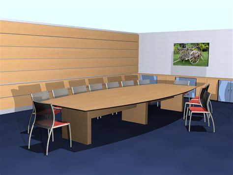 bureau des avocats bureau d un avocat 28 images architecte d int 233