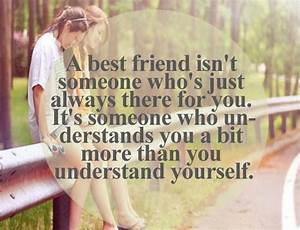 Backstabbing Best Friend Quotes | Friend Poems And Quotes ...