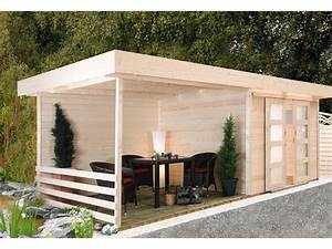 Gartenhaus Modern Kubus : die besten 25 flachdach gartenhaus ideen auf pinterest gartenhaus flachdach modern ~ Whattoseeinmadrid.com Haus und Dekorationen