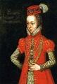 File:Elisabeth von Brandenburg 1510-1558.jpg - Wikimedia ...