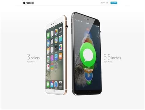 release date for iphone 7 iphone 7 plus release date specs price 7 sept launch