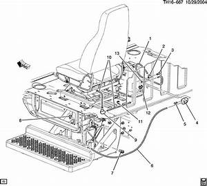 Parts For 1992 Geo Tracker