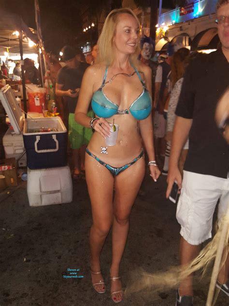 Fantasy Fest In Key West December 2017 Voyeur Web