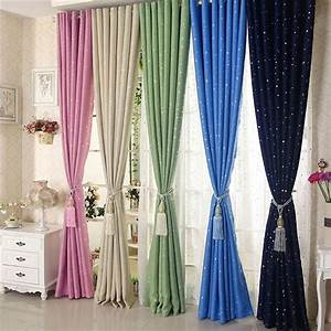 Latest, Affordable, Curtains, For, Sale, In, Divisoria