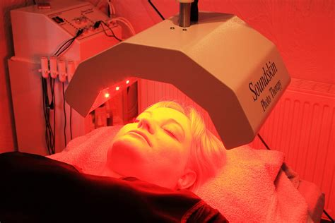 led light therapy led light design led red light therapy benefits red light