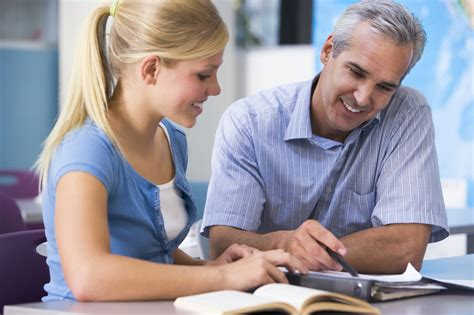 How Hiring the Right Math Tutor May Repair Your Child's Transcript - Brock's Academy