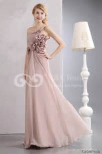 mothers dresses for weddings of the groom dresses outdoor wedding dresses trend
