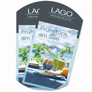 Frühstück In Ulm : fr hst ck lago hotel restaurant ~ Orissabook.com Haus und Dekorationen