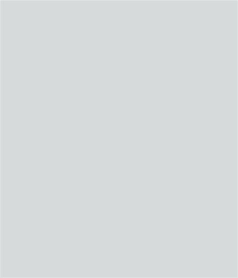 buy asian paints apcolite advanced ash grey at