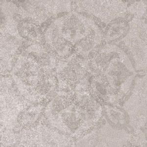 Carrelage Villeroy Et Boch : carrelage villeroy boch newton decor gris clair mat ret ~ Dailycaller-alerts.com Idées de Décoration