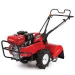 rotary hoes  tillers