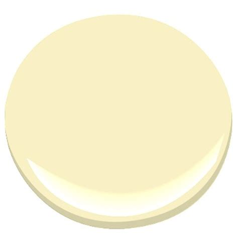 lemon souffl 233 331 paint benjamin moore lemon souffl 233