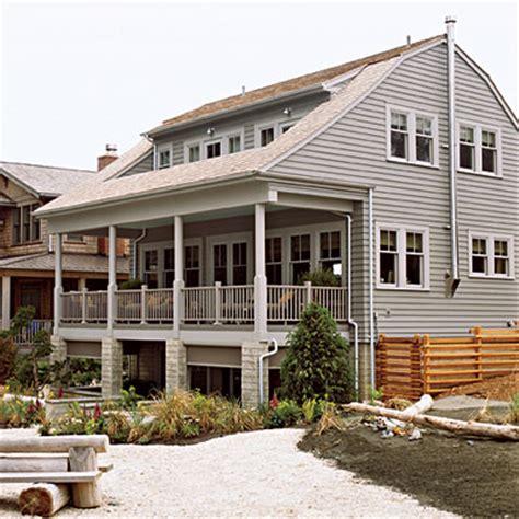 "Seabrook Coastal Living's ""ultimate Beach House"" Hooked"