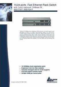 A02-f24-f Manuals