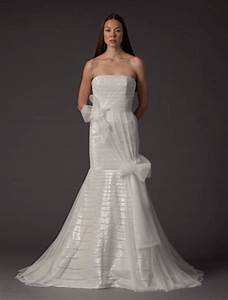 discount designer wedding dresses great ideas for With designer wedding dresses cheap