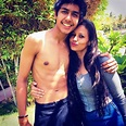 Rudhraksh Jaiswal (Extraction) Age, Girlfriend, Family ...