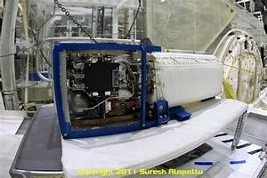 Space Shuttle Fuel Cells (page 3) - Pics about space