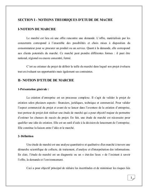lettre de demande de fourniture de bureau business plan d 39 une société de service a domicile tunisienne