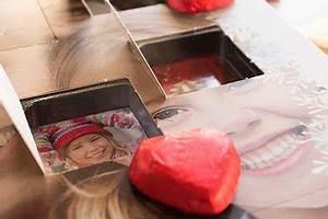 Schokoladen Adventskalender 2015 : foto adventskalender lindt ritter sport co o du fr hliche ~ Buech-reservation.com Haus und Dekorationen