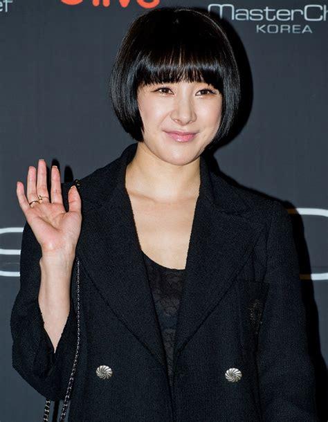 In Seo by Seo In
