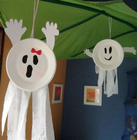 pinterest halloween crafts for preschoolers 17 best ideas about crafts on 396